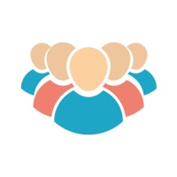cursos para grupos