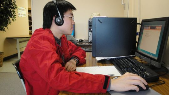 computerlab1-e1429208101389-1024x625
