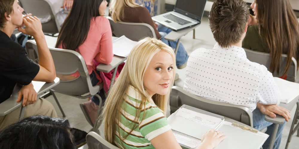 cursos grupos